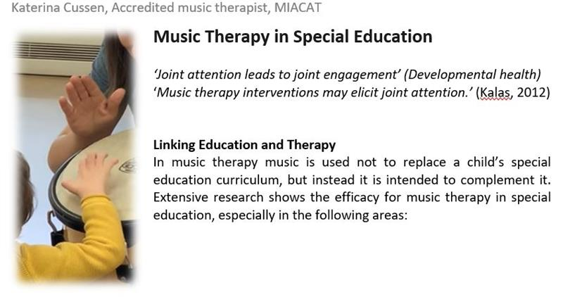 Music Therapy 1.JPG