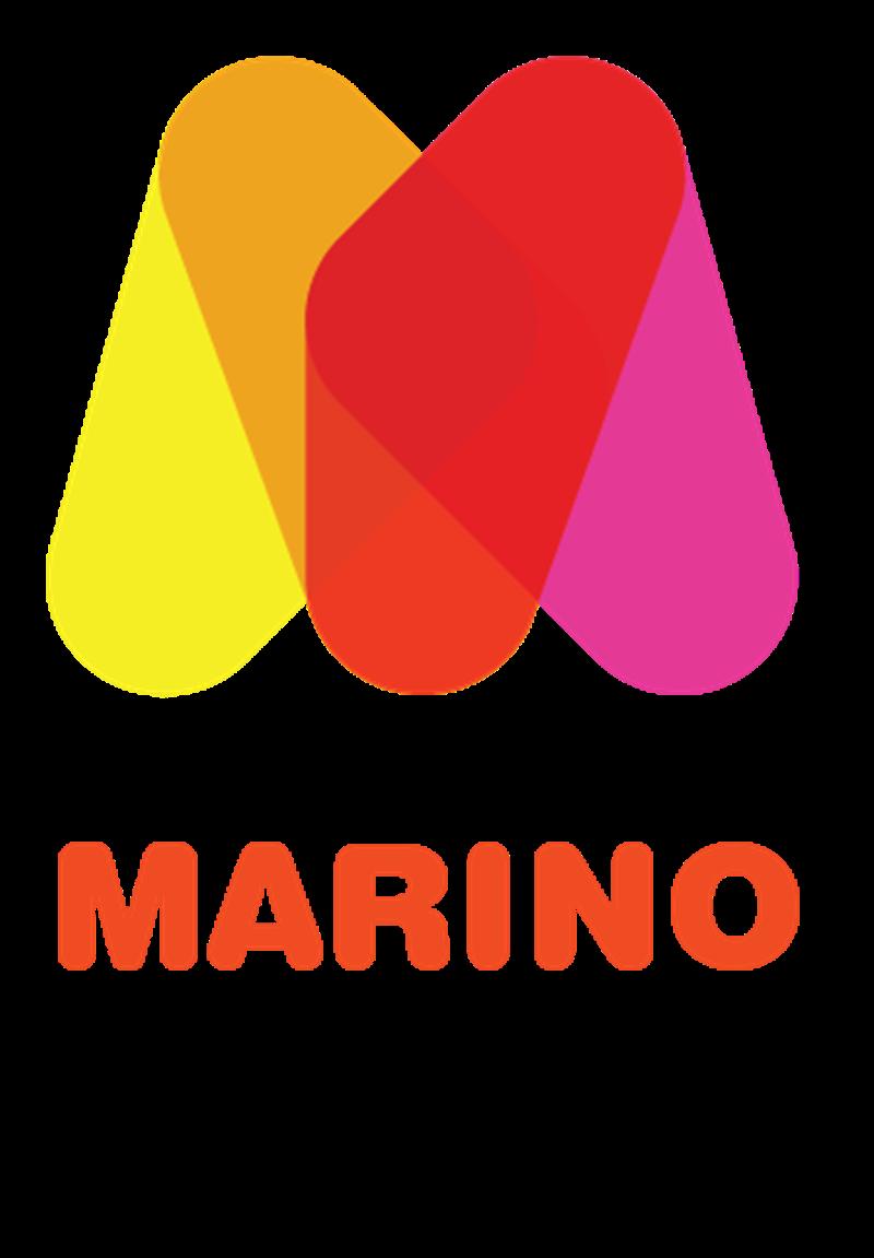 logos_Marino-03.png