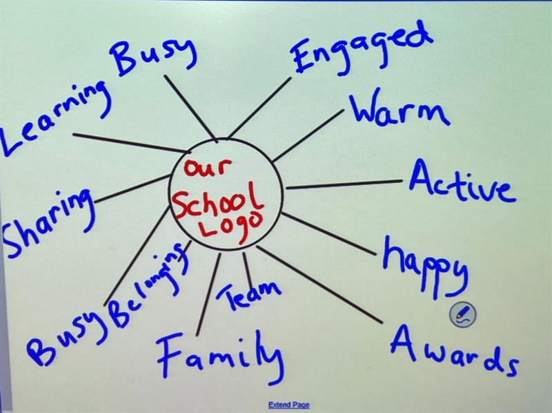 school logo1.jpg